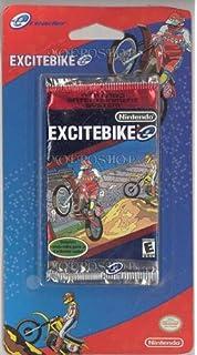 Amazon.com: Nintendo e-Reader - Card Reader for Game Boy ...