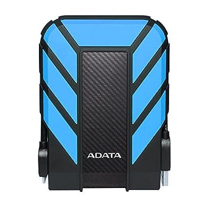 A-DATA HD710 Pro 1TB External Hard Drive Image