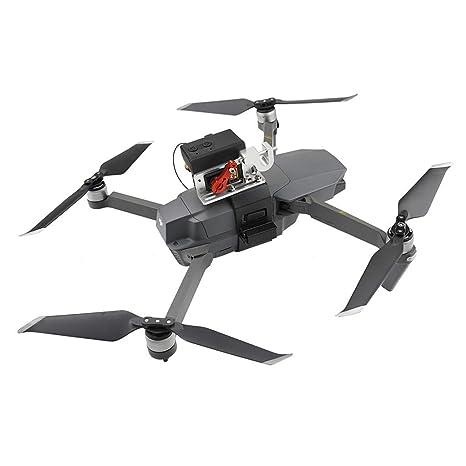 Lomsarsh Aggiornamento del Dispositivo Drone Clip Payload