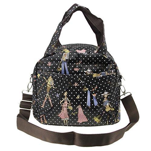 Fiambrera Lunch Bag - Bolsa para el almuerzo - bolsa ...