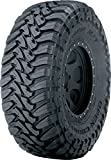 35 mud tires 18 - Toyo Tires OPEN COUNTRY MT All-Terrain Radial Tire - 35X12.5/18 128Q
