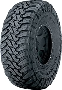 Amazon Com Toyo Open Country Mt All Terrain Radial Tire