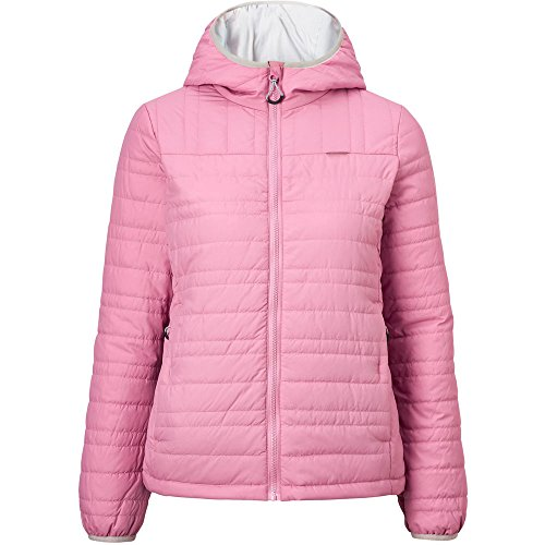 English Femme Rose II Compresslite Craghoppers Veste Jacket qwXIpTg