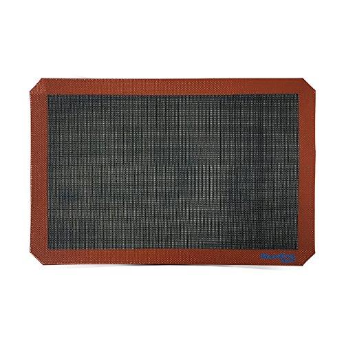 perforated full sheet pan - 6