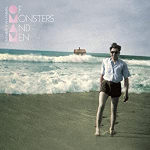 vignette de 'My head is an animal (Of Monsters And Men)'
