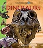img - for Dinosaurs (Hammond Undercover) by Leslie Mertz (2009-06-15) book / textbook / text book