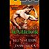 Hellbound Warrior: (Dark Warrior Alliance Book 8)