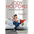 The Bad Boy Next Door (Kendrick Place Book 2)