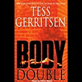 Bargain Audio Book - Body Double