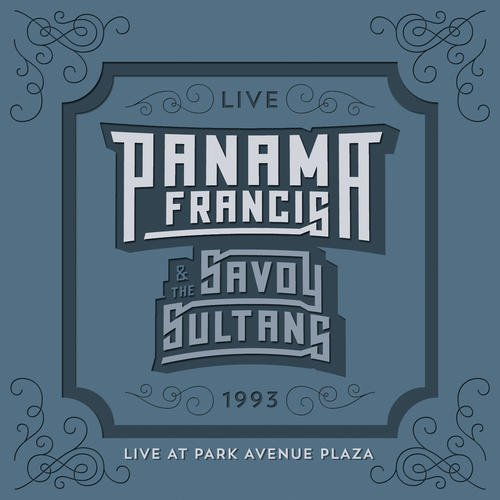 Live At Park Avenue Plaza - Stores Park Plaza