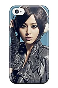Iphone Cover Case - MhKpVLn5758msmgk (compatible For Apple Iphone 5/5S Case Cover )