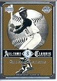 2002 Upper Deck Sweet Spot Baseball Card IN SCREWDOWN CASE #8 Roberto Clemente ENCASED