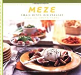 Meze, Rosemary Barron, 0811831485
