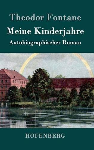meine-kinderjahre-autobiographischer-roman