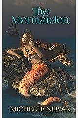 The Mermaiden Paperback