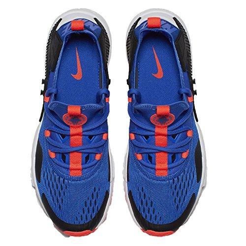 Nike Air Huarache Drift Br Mens Ao1133-400 Racer Blu