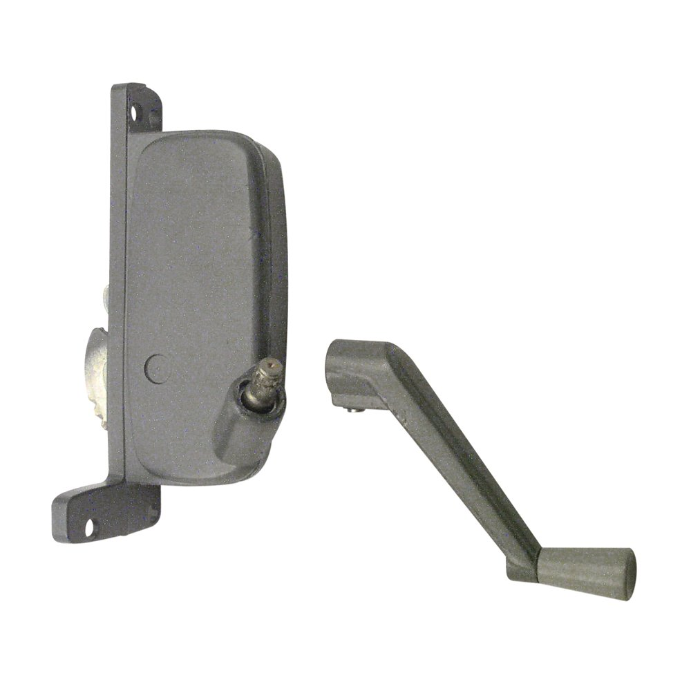 Prime-Line Products H 3676 Awning Window Operator, Right Hand