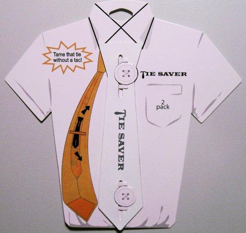 tie-saver-2-pack-packaging-color-retro-orange