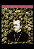 Gregor Mendel's Genetic Theory, Bonnie Leech, 1435838203