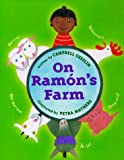 img - for On Ramon's Farm: Five Tales of Mexico book / textbook / text book