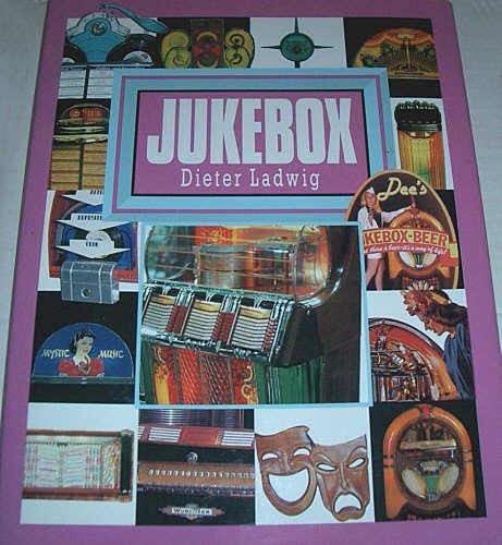 Manual Jukebox (Jukebox (Style Manuals))