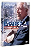 Alistair Cooke's America [Reino Unido] [DVD]