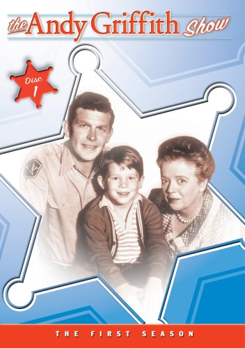 andy griffith show season 3 - 9