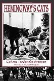Hemingway's Cats, Carlene Brennen, 1561644897