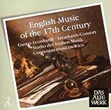 English Music of the 17th Century [Importado]