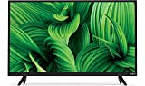 VIZIO 32in Class HD (720P) LED TV (D32hn-E4) (Renewed)