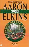 Curses!, Aaron Elkins, 0445408642