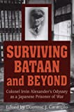 Surviving Bataan & Beyond