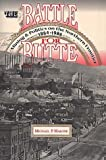 Battle for Butte, Michael P. Malone, 0917298349
