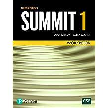 Summit 1 Wb 3Ed