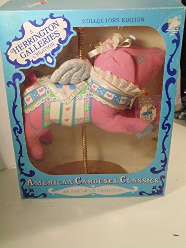 herrington-galleries-americaan-carousel-classics-pink-pig