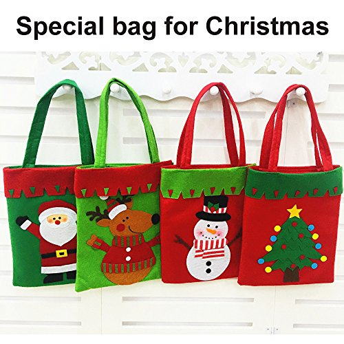 sino-banyan-santa-sackchristmas-party-candy-gift-filler-sack-bag4-pc