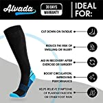 Alvada Women Socks