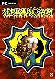 Serious Sam 2 - The Second Encounter [CD-ROM]