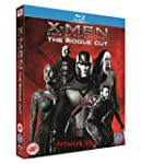 X-Men: Days of Future Past - Rogue Cu...