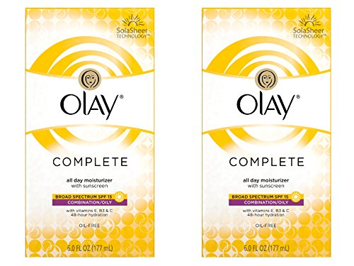 olay-complete-lotion-all-day-moisturizer-with-spf-15-for-combination-oily-skin-60-fl-oz-pack-of-2