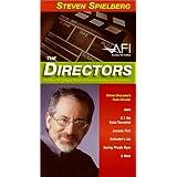 Directors, the Steven Spielber