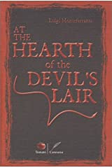 At the Hearth of the Devil's Lair Paperback