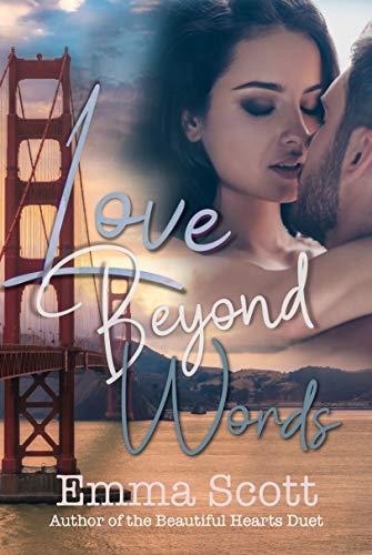 (Love Beyond Words (City Lights: San Francisco Book)