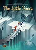 The Planet of Music (The Little Prince) (Little Prince (Paperback))