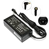 65W 19V 3.42A AC Adapter Charger Power Supply Cord for Acer Aspire 5532 5349 5750 5742 5250 5253 5733 5534 5336 5552