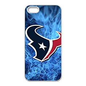 Cool-Benz NFL football team Phone Case For HTC One M8 Cover