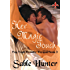Her Magic Touch - Sweeter Version (Hell Yeah! Sweeter Version Book 3)