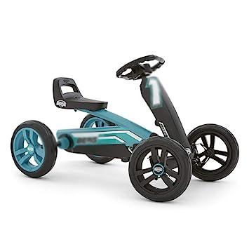 Juguetes y Juegos/Aire Libre y Deportes/Bicicl Kartal para niños Pedal de Bicicleta