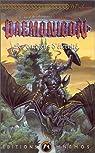 Les Gardiens d'éternité, tome 2 : L'Eclipse des dragons par Eriksson
