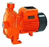 Centrifugal Impeller Water Pump 1/2 HP